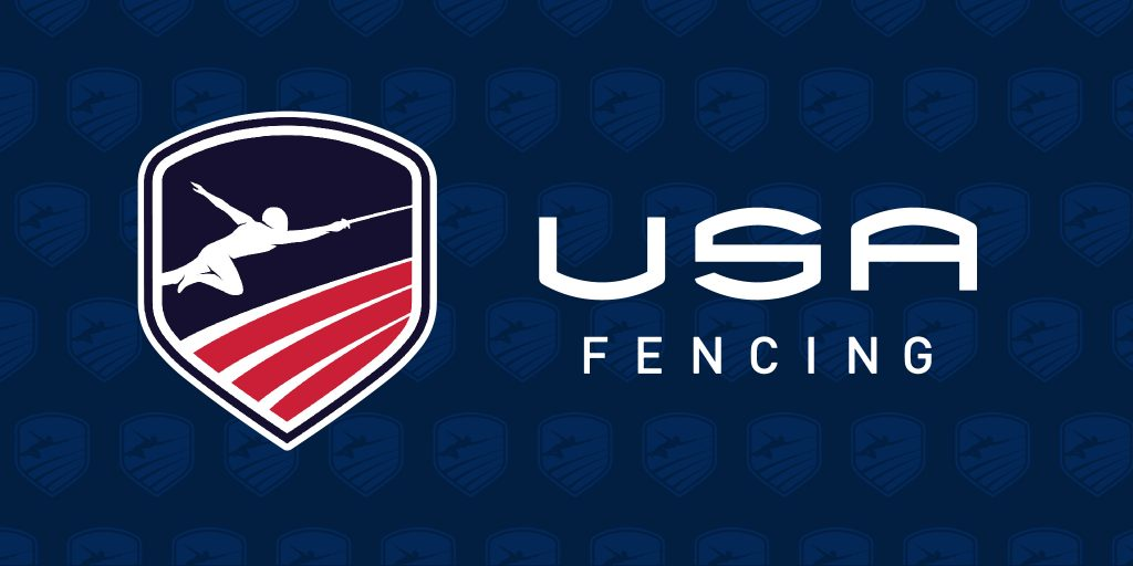 Time To Renew Usa Fencing Memberships For The 2018 2019