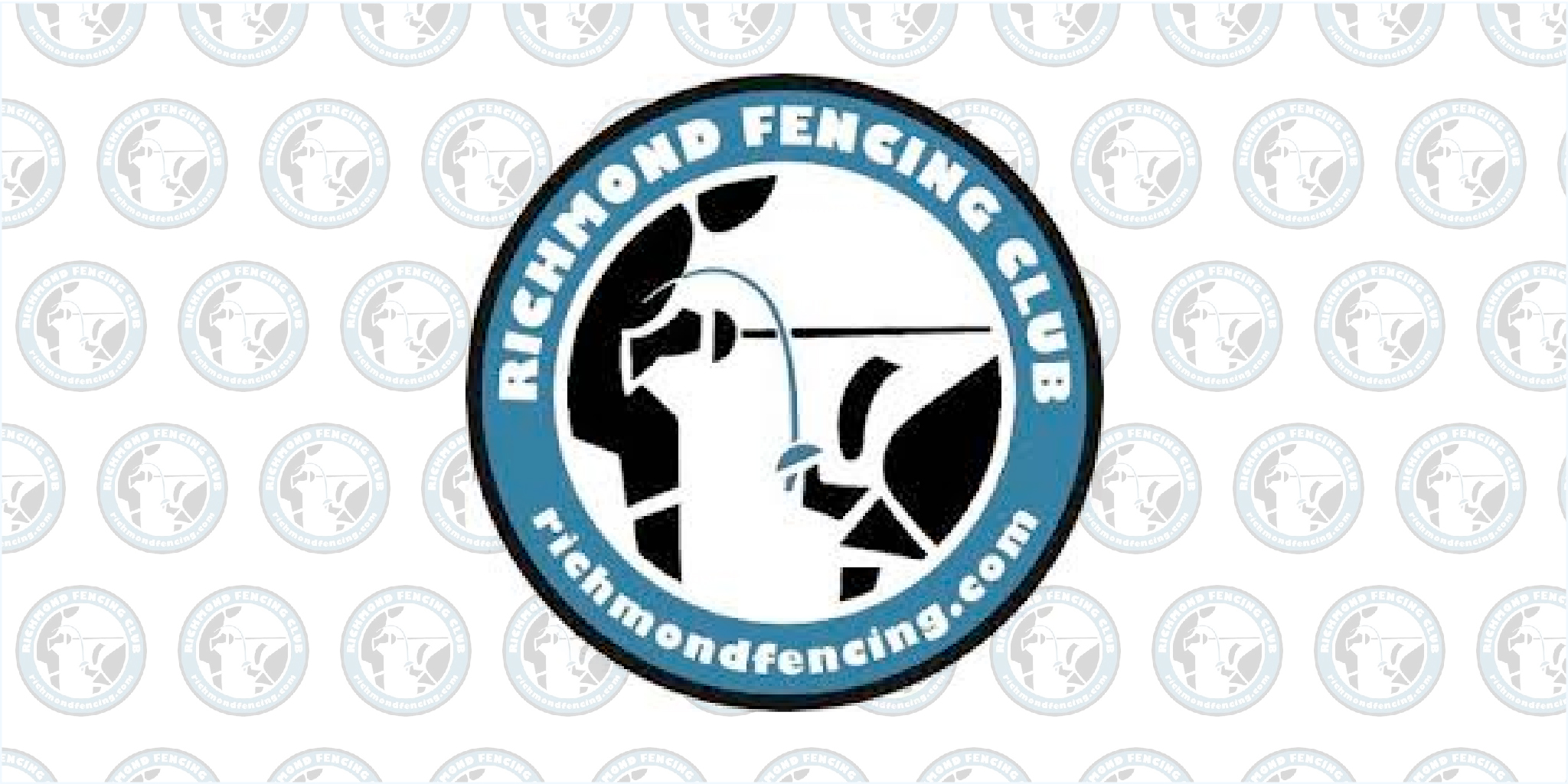 Tune Up Open Tidewater Fencing Club